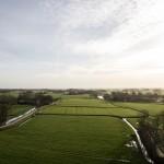 Foto's-watertoren-2015-184